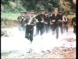 Commando Invasion Trailer
