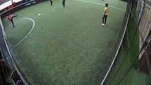 Equipe 1 Vs Equipe 2 - 28/01/17 12:39 - Loisir Bezons (LeFive) - Bezons (LeFive) Soccer Park
