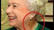 Putin relata ' Rainha Elizabeth é uma reptiliana'' Conspirações verdade ou não