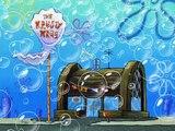 SpongeBob SquarePants - S09E35 - inSPONGEiac