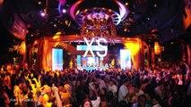 Las discotecas más famosas  de Estados Unidos