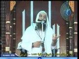 p2 mohamed hassan islam allah god dieu bible