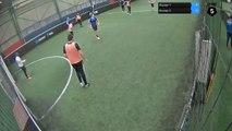 Equipe 1 Vs Equipe 2 - 28/01/17 14:40 - Loisir Bezons (LeFive) - Bezons (LeFive) Soccer Park