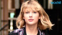 El Mundo Habla De Taylor Swift Y Donald Trump