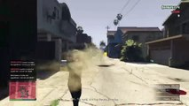 Transmisión de PS4 en vivo de Zz-_P-R-4-Y_-zZ (41)