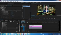 COMO TROCAR O FUNDO DO VÍDEO NO ADOBE PREMIERE PRO CC 2017- COMO USAR CHROMA KEY (Ultra Key)NO ADOBE PREMIERE 2015 ou 2017