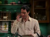 Will & Grace - S 7 E 21 - It's A Dad, Dad, Dad, Dad World