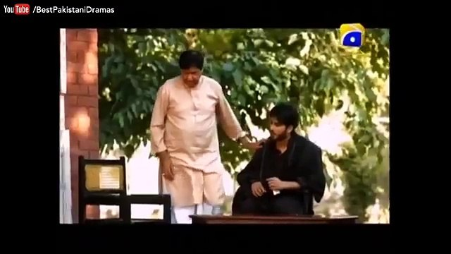 Khuda Aur Mohabbat | Season 2 - Episode 14 | Har Pal Geo