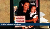 Free PDF The Early Childhood Mentoring Curriculum: A Handbook for Mentors For Ipad
