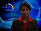 EDITORIAL - MIERCOLES 13 DE SETIEMBRE DE 2007