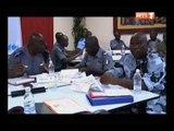 Une ONG dispense des formations sur le droit et la protection des enfants aux gendarmes et Policiers