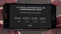 WEB CONFERENCE 24 Heures du Mans - J-4 avant la révélation de la liste des engagés