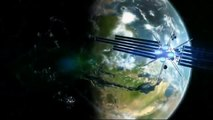Mission to Mars 2024 - Space X / NASA Space Travel - Documentary