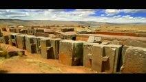Enigmi Alieni - 1x01 - Il mito degli antenati alieni (Parte 2 di 2)