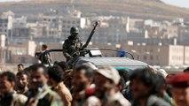 """أكثر من أربعين شخصا لقوا حتفهم في اليمن في غارات """"أمريكية"""" ضد """"القاعدة"""""""