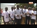 Municipales 2013: Ambiance au 8eme jour de campagne dans la commune de Tiassalé