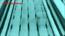 Moster fra Mols Trailer