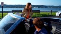Katie Fforde - Eine teure Affäre Trailer