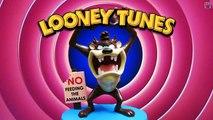 looney tunes namen deutsch