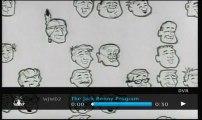 The Jack Benny Program - Guest Star Frankie Avalon