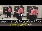 Mere Rashke Qamar Remix Video Song - Rashq e Qamar Remix Promo Going Viral On Social Media