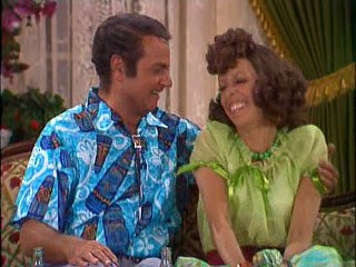 The Carol Burnett Show Resource | Learn About, Share and