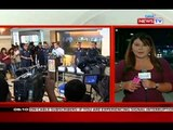 SONA: BOI report: PNP chain of command, nilabag nina PNoy, Purisima at Napeñas