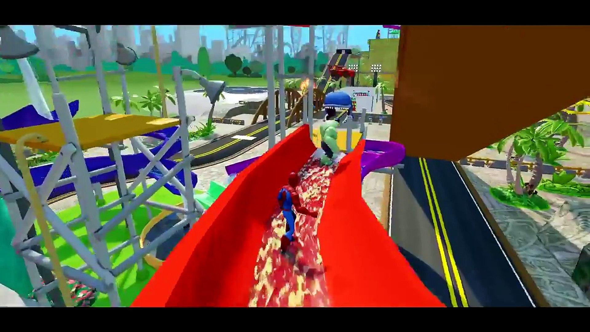 Пользовательские Дисней Pixar Cars Молния Маккуин в зеленый цвет