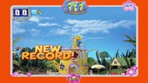 Fifi and The Flower Petals - Fifi and the Flowertots Games