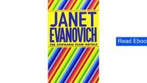 [PDF Ebook] Plum Boxed Set 2, Books 4-6 (Four to Score / High Five / Hot Six) (Stephanie Plum Novels)