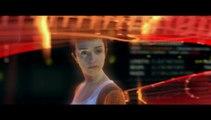 Halo Wars 2 | Live Announce Trailer (Xbox One/Win10) 2017