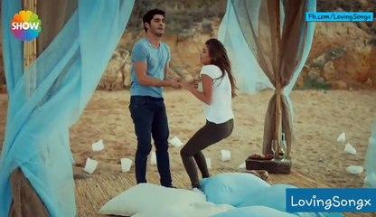Loving Songx - Kaun Tujhe Yun Pyaar Karega ♥__Loving Couple
