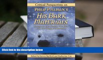 Download [PDF]  Critical Perspectives on Philip Pullman s His Dark Materials: Essays on the