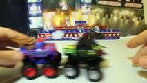 Cars Voiture Pixar Disney C Mater Tomica Squad Rescue Jouet 35 rdeoCxWB
