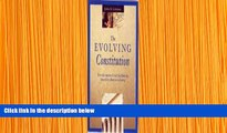 EBOOK ONLINE Evolving Constitution: How Supreme Court has Ruled on Issues from Abortion to Zoning