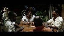 Le Gang des Antillais Trailer