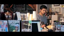 Pyaar - Mani Ladla - J Star Productions - Latest Punjabi Song 2015 - Full Official Video - HD