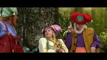 Plop en de Kabouter Paashaas Trailer