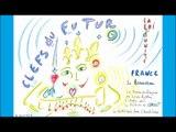 La Guérison 1 - audio de SL-Christ - 29.01.2017