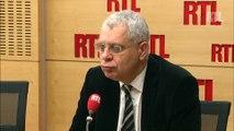 """Philippe Doucet, porte-parole de Manuel Valls : """"Il y a des convergences possibles"""" avec Hamon"""