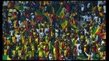 CAN 2017: Quart de finale Sénégal-Cameroun