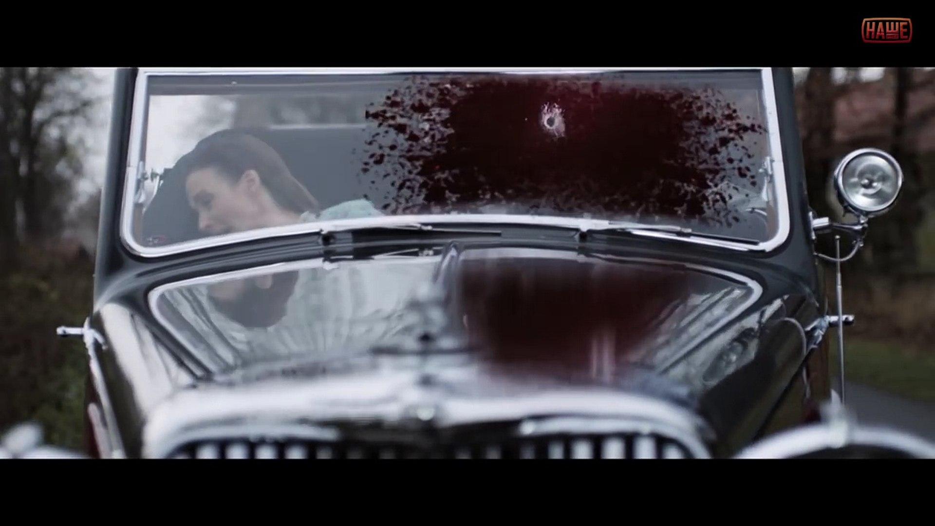 Снайпер: Последний выстрел Trailer