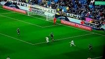 """Sifflé par les supporters à Madrid, Cristiano Ronaldo les traite de """"fils de p..."""" - Regardez"""