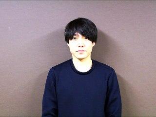 【RMN】フジファブリック interview