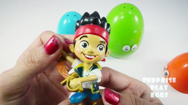 Merida Surprise Eggs for Kids | Disney Toys for Girls in Color Surprise Eggs | Little Surprise Eggs