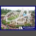 0813-3348-6388, Call/WA, (Tsel) Jual Playground Mini, Pabrik Playground, Produsen Playground