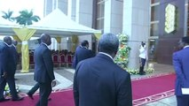 Cameroun, Promotion du bilinguisme et du multiculturalisme