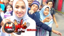 Hot Shot Seruuu: Laudya Cynthia Bella Dilamar Kekasih? - Hot Shot 28 Januari 2017017