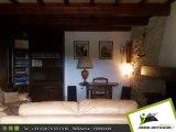 Maison A vendre Saint martin d'ardeche 190m2 - 357 000 Euros