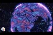 ora Streaming nutizia tV tg | guide tV tg | live streaming', //croatian 'Google Yahoo